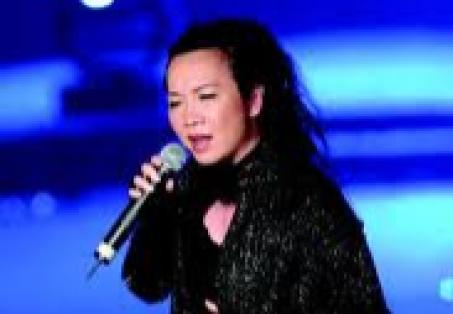 请点击以下视频连接,观看2012苏芮吕坤美国幸运石大赌场演唱会奖视频